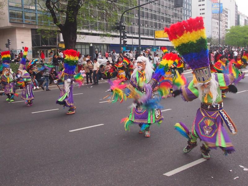 PA184444-rainbow-dancers.JPG