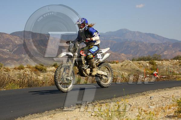 Rider 10