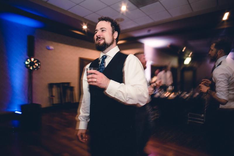 Chicago Wedding Engagement Photographer 2098.jpg