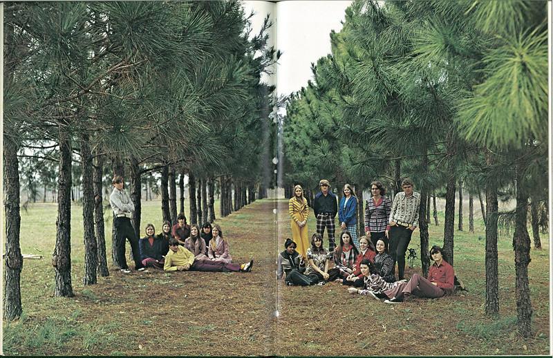 1974-0046.jpg