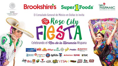 rose-city-fiesta-set-sept-23-in-downtown-tyler