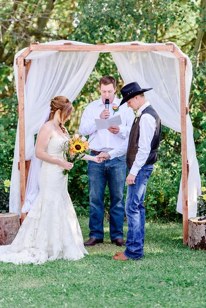 Antonia&Caleb_WeddingSocial-107.jpg