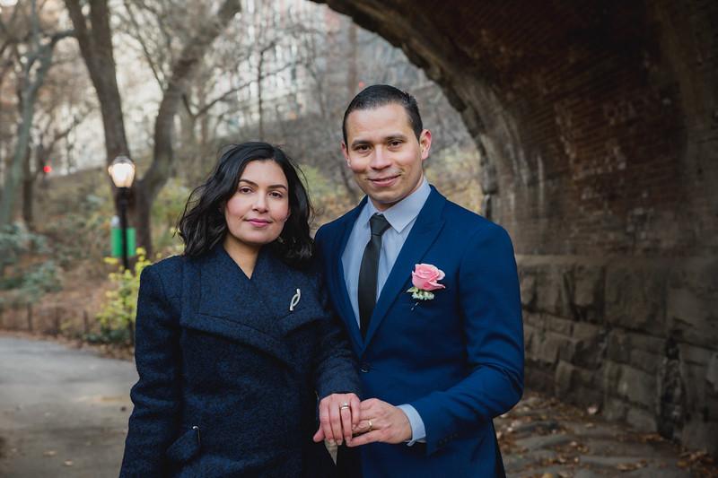 Central Park Wedding - Leonardo & Veronica-106.jpg