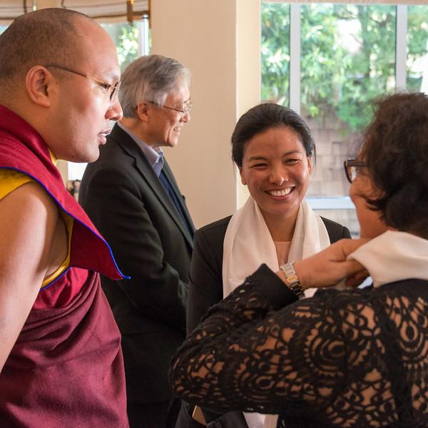 20150318-HCBSS-17th-Karmapa-7921.jpg