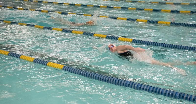 Swim meet vs. Cherokee  (35 of 55).jpg