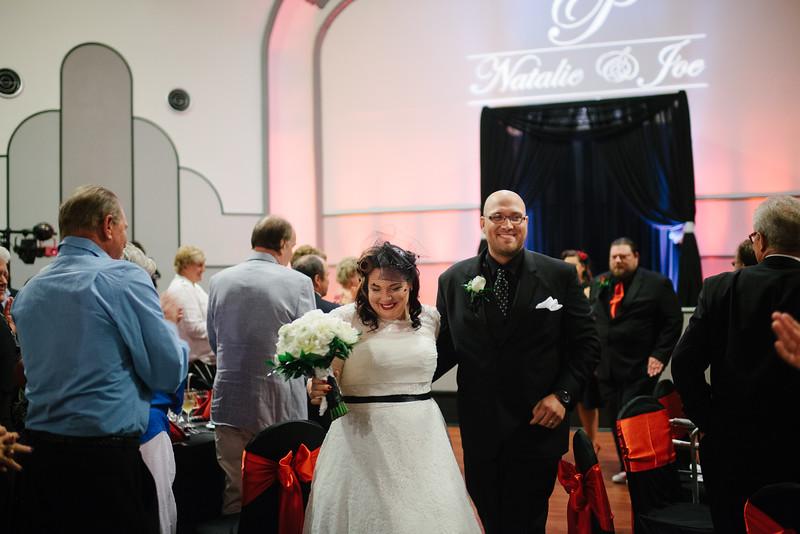 Le Cape Weddings_Natalie + Joe-331.jpg