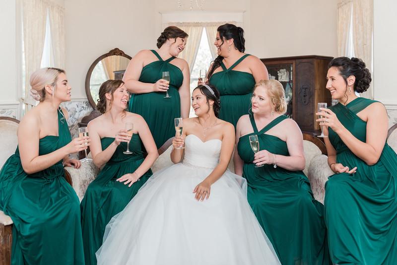 ELP0125 Alyssa & Harold Orlando wedding 492.jpg