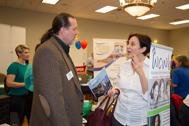 SS Biz to Biz Expo 2018 (233 of 372).JPG