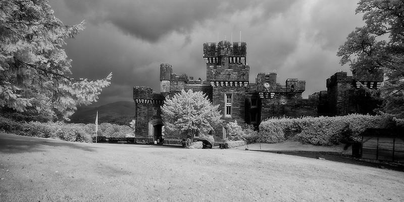 Wray Castle 1609280207-4.jpg