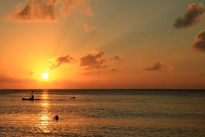 2012 Landscape Photos Cayman