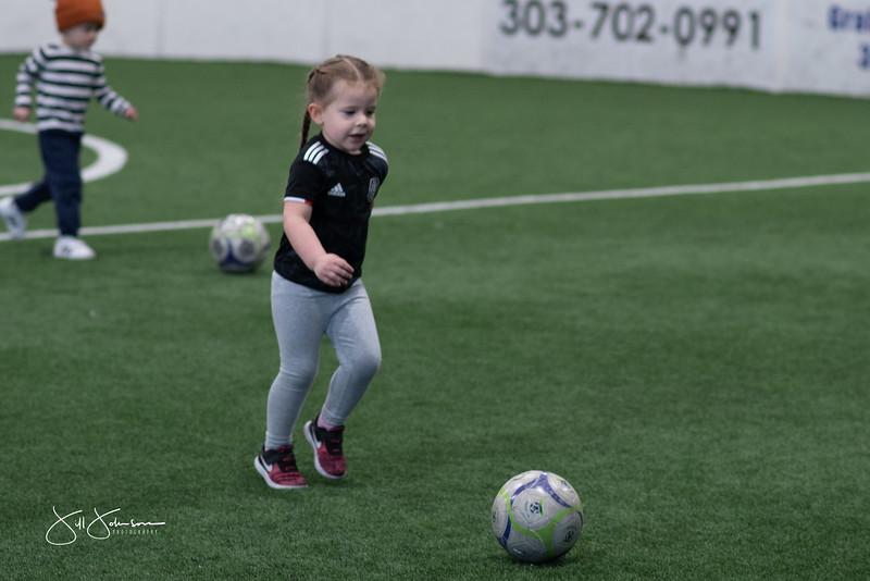 soccer-0530.jpg