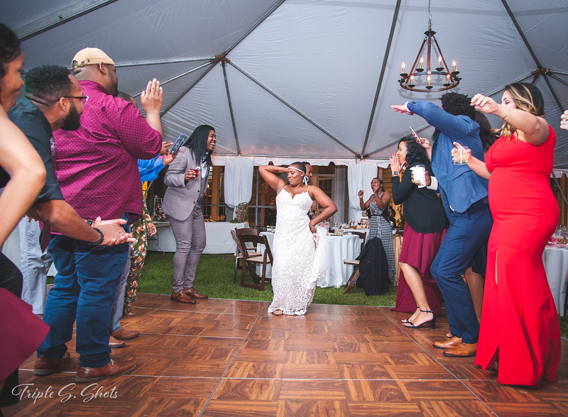 Lolis Wedding Edits-708.JPG