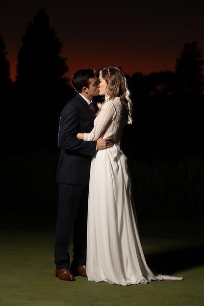 Mr and Mrs Souza-632.jpg