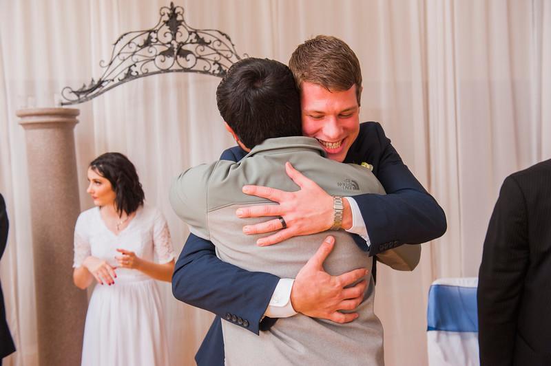 john-lauren-burgoyne-wedding-432.jpg