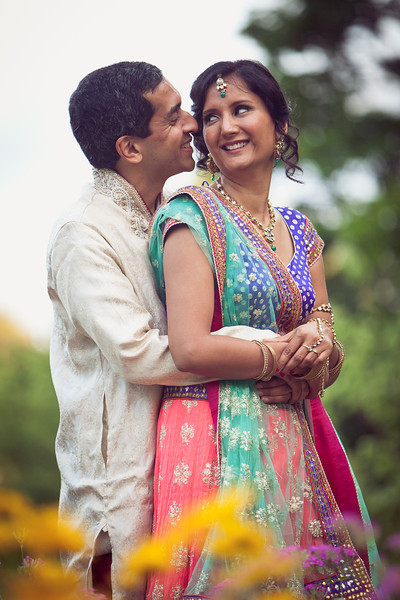 KavitaJanakWedding-AkshaySawhney-247.jpg