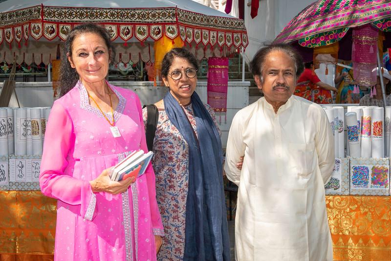 20190822_Jharna-Kala Fair_073.jpg