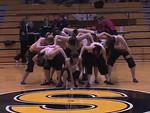 SHS Dance Team Video