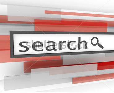 "Web Site ""Search"" Now Available."