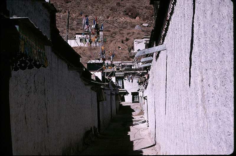 Tibet_Shanghai1_113.jpg