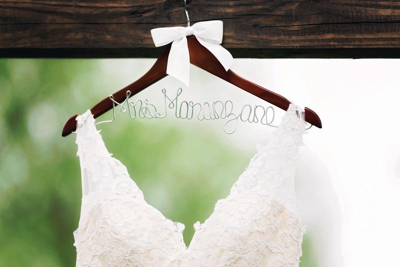 jamie-matt-wedding-at-packard-proving-grounds-intrigue-photography--7.jpg