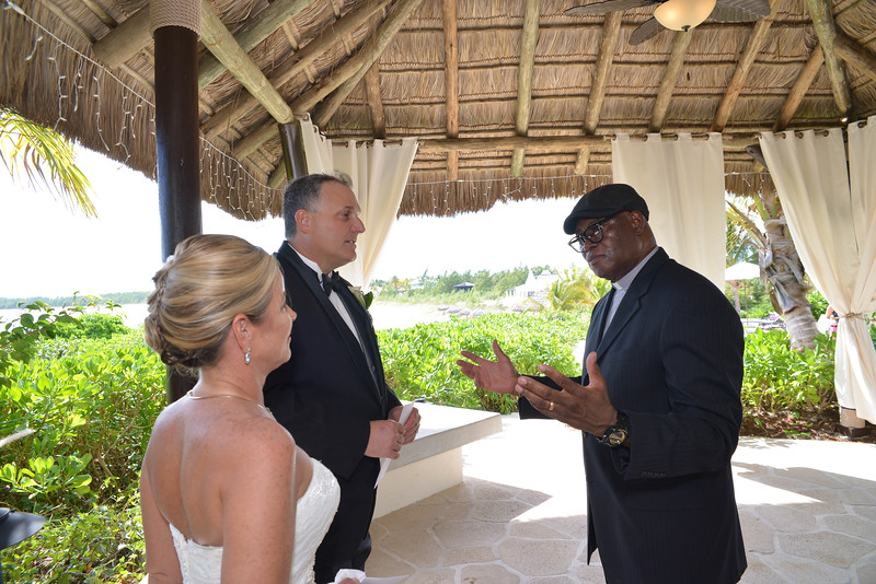 pitt wedding-185.jpg