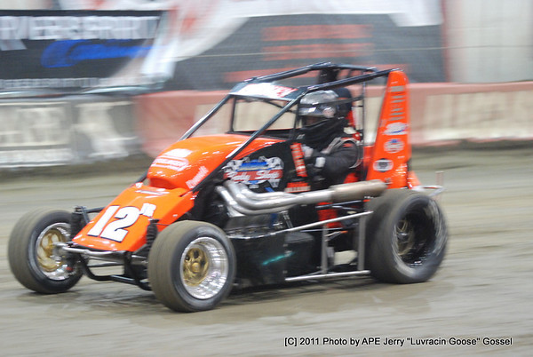 CHILI-BOWL-WED-MAIN-01-12-11