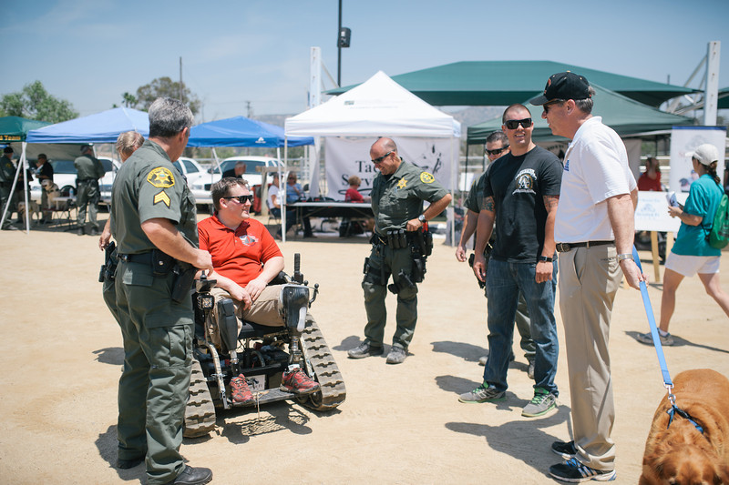 20140517-THP-GregRaths-Campaign-013.jpg