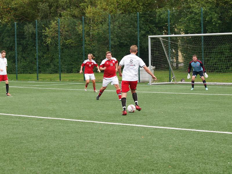 Pressen mod DBU fodbold. Photo- Martin Bager (123 of 243).JPG