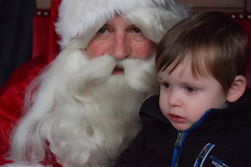 Kerstmarkt Ginderbuiten-264.jpg