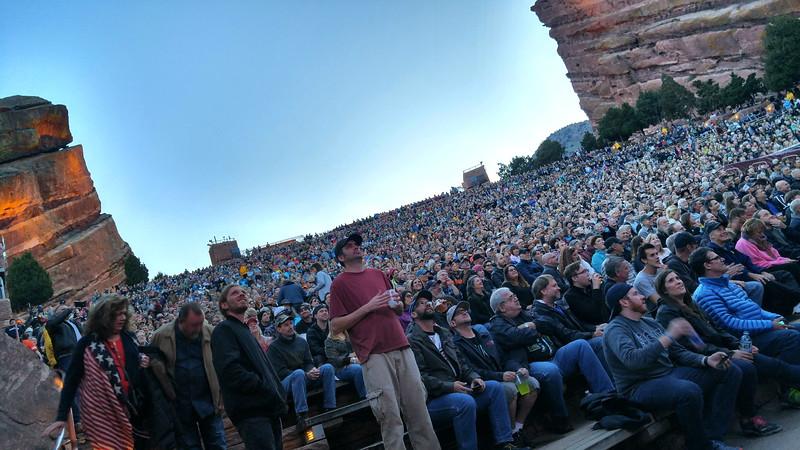 Jethro Tull & CO Symphony (16).jpg