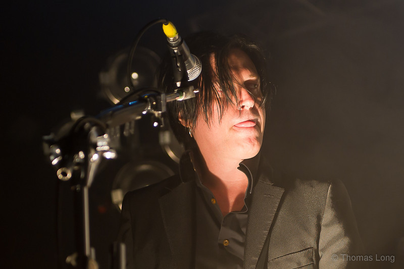 Queens of the Stone Age-037.jpg