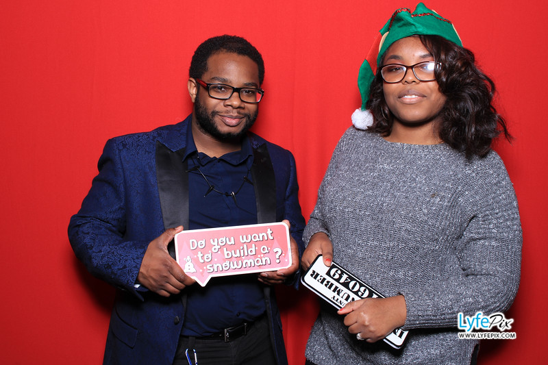 eastern-2018-holiday-party-sterling-virginia-photo-booth-1-192.jpg