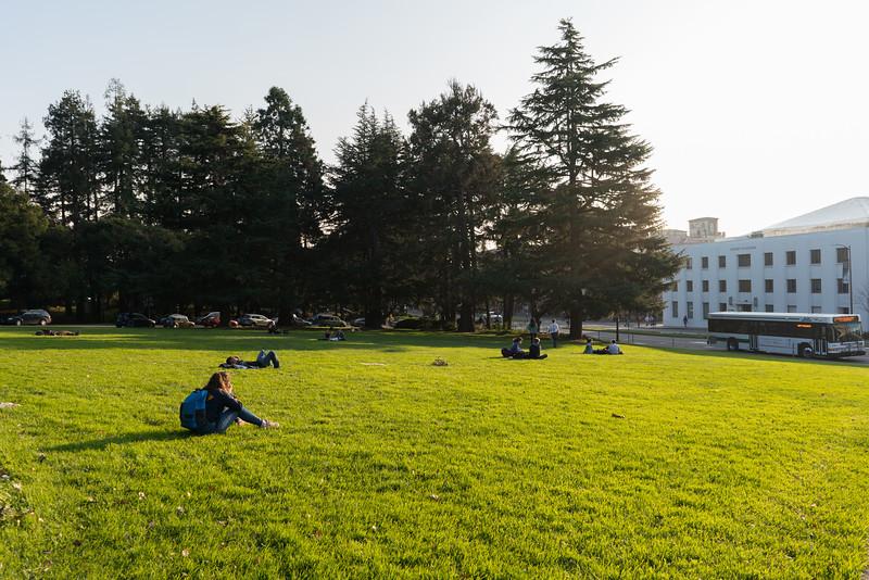Berkeley-9.jpg
