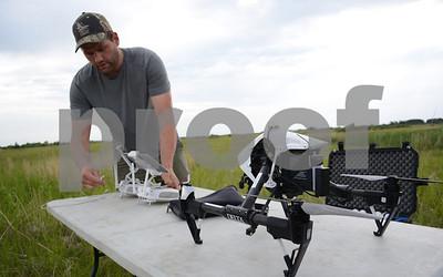 dallas-safari-club-grant-to-support-delta-waterfowl-drone-research
