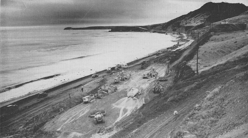 1947-03-04-CAHiPub-19a.jpg