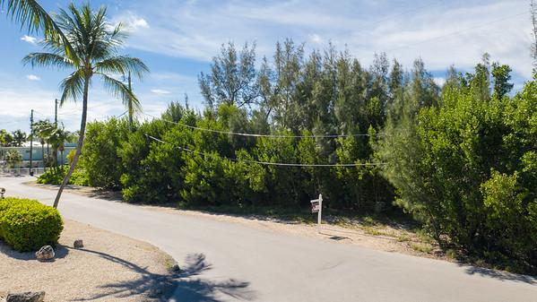 5 Jean La Fitte Lane, Key Largo, FL