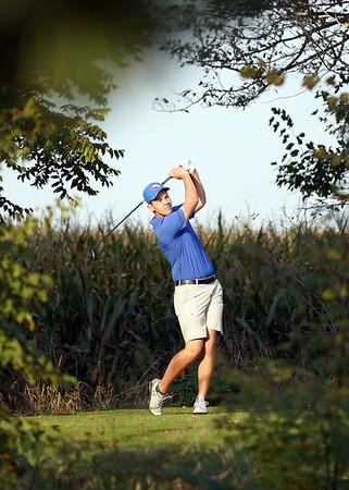LB Golf vs Kalida at Sycamore Springs (2020-09-24)