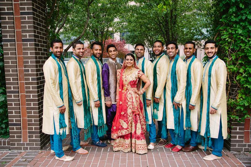 Le Cape Weddings_Preya + Aditya-871.jpg