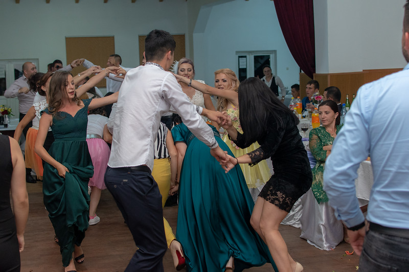 Petrecere-Nunta-08-19-2018-71511-LD3_3873.jpg