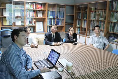 20101103 北京超圖軟件演講