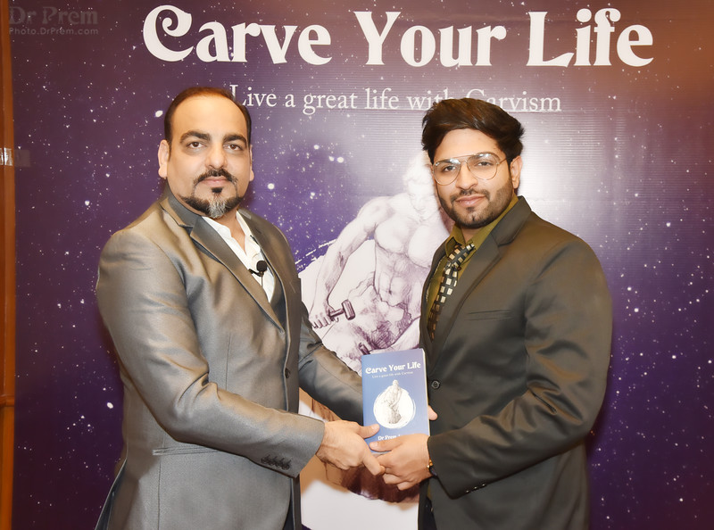 Carve Your Life Book Launch Event8.jpeg