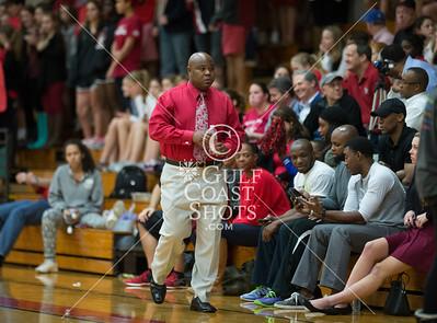 2014-01-10 Basketball Boys Episcopal @ St. John's