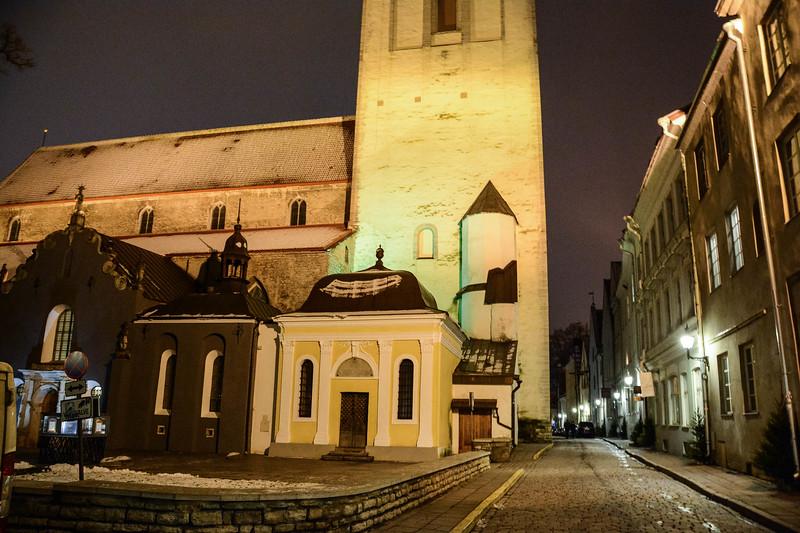 Tallinn53.jpg