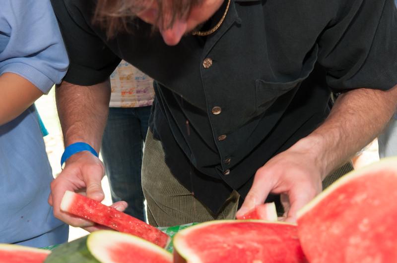 20110818 | Events BFS Summer Event_2011-08-18_14-22-52_DSC_2179_©BillMcCarroll2011_2011-08-18_14-22-52_©BillMcCarroll2011.jpg