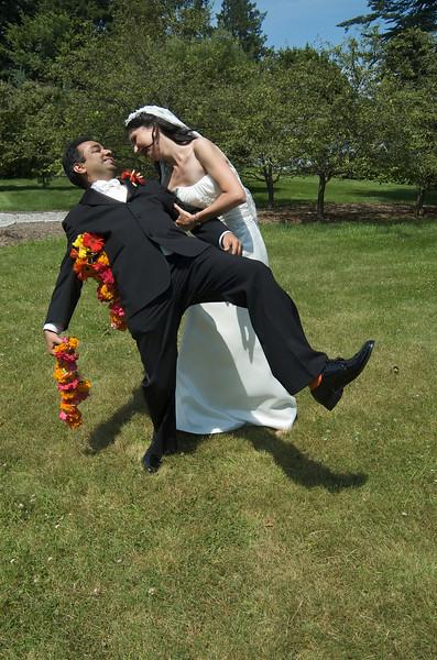 Julie&Rajiv's Wedding3_53-7