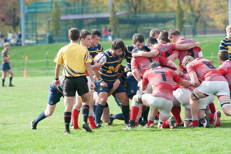 2016 Michigan Rugby vs. Ohie States 253.jpg