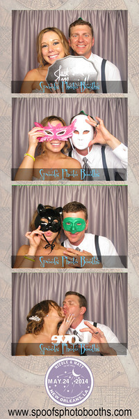 Nicole + Matthew  Free Downloads