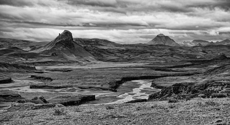 20110824_eyiafjallajokull volcano porsmork_5015.jpg
