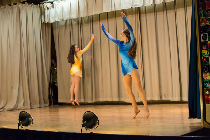DanceRecital (673 of 1050).jpg