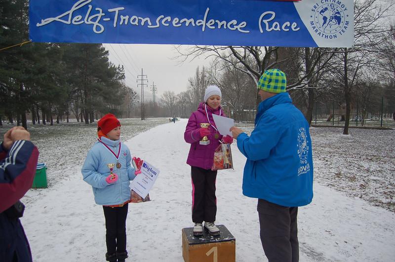 2 mile Kosice 1 kolo 03_01_2015 - 113.JPG